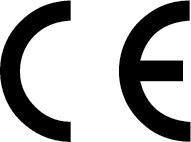 Máquinas aprobadas por la CE